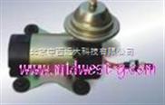 电动真空泵 带配套压力控制器 型号:ZKB-HDZKB-F1库号:M166022