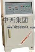 标准养护室温湿度自动控制器 型号:CKX20-HWB15库号:M338122