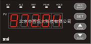 传感器用控制仪表/测量显示控制仪