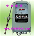 线圈温度控制器/绕组温度表(毛细管长度:5M,含数显表、变流器) 型号:HZD1-BWR-04Y(T