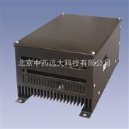 力矩电机控制器 型号:CC26-60A库号:M301912
