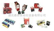 CONTROL CONCEPTS 电源滤波器,过滤器,浪涌保护器