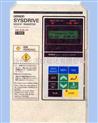 江苏扬州欧姆龙变频器3G3JV-A4007