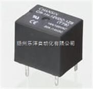 扬州ABB 继电器CR-M024DC2