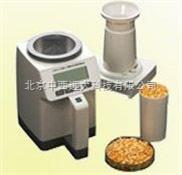 电脑水分仪/谷物水分测量仪/日本 型号:JPDH/HT4-PM8188库号:M53544