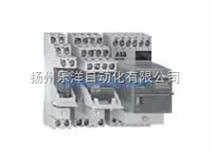 扬州ABB电子时间继电器CT系列CT-ERE 0.3S-30S