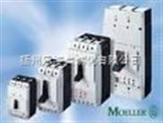 扬州ABB接触器附件线圈ZA40 220V