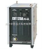 日本松下焊机/空气等离子切割机 型号:JEAT3-YP-060PS库号:M363276