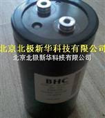 ABB变频器电解电容/ABB电容