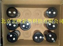 电解电容/ABB变频器电解电容/ABB电容