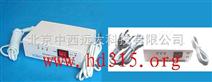 空调智能节电器 型号:MW68AOMAO(H1现货)库号:M261328