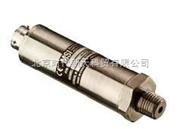 US10000-压力传感器