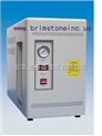 BH101GH400-高纯氢气发生器 型号:BH101GH400 现货