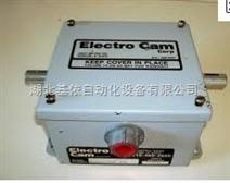 ELECTRO CAM编程限位开关、电子凸轮开关