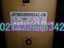 台湾/无锡/上海/盈进东元变频器销售