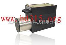 微型干式真空泵|微型气泵 型号:MN-FA库号:M392410