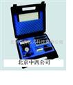 压缩空气质量检测仪 型号:SHB7-Aerotest Simultan Alpha库号:M32788