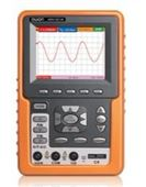 HDS1021M 手持数字存储示波器