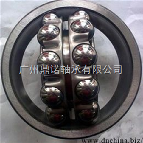 电机传动—轴承-国外进口轴承-现货销售