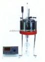 上海WNE-1A粘度计/沥青粘度计/数显恩格拉粘度计报价