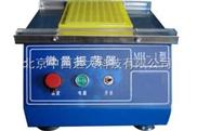 微量振荡器 振荡器 型号:M374386YZM-MH-1库号:M374386