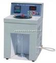 上海LNY-0621粘度计供应/标准沥青粘度计/标准粘度计价格