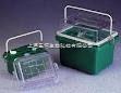 -0℃实验专用冷却盒 16mm 进口