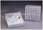微量离心管盒 0.5ml 容纳81个 进口