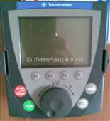220KW施耐德变频器 原装进口变频器现货ATV61HC22N4 ATV61HC22N4