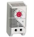 温控器KTO011,温控开关,温度控制器,机箱机柜温控器