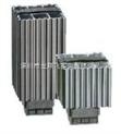 机柜加热器HG140,网络机柜加热器