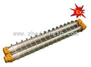 BZF401防爆节能荧光灯