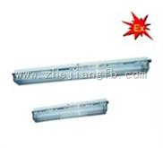 BZF400防爆节能荧光灯