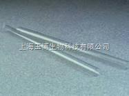 CryoSleeveTM,聚氯乙烯 进口