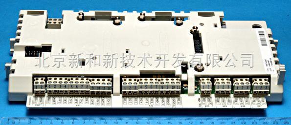 供应:`top`马达控制器 top9140m-20e/t