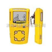 四种气体检测仪,多种气体检测仪,MC-4四合一气体检测仪