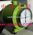 湿式气体流量计 型号:ZHGL3-LML-2-湿式气体流量计 型号:ZHGL3-LML-2