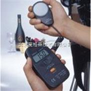 数字照度计 型号:SH222-MS6610-数字照度计 型号:SH222-MS6610