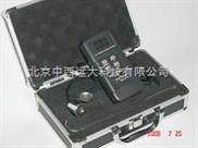 辐射类/数字式紫外辐射照度计/紫外辐照计/紫外线辐照计(含标准器) 型号:XR43UV254(产