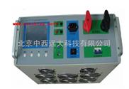 直流断路器特性测试仪 型号:R1NRN-DTX库号:M384800