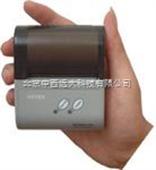 便携式微型打印机 型号:SJ15-VMP01-RRK库号:M130179