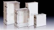 防水接线盒