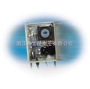 天然气在线水露点分析仪Promet EExd