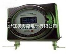 天然气在线碳氢露点分析仪Condumax II