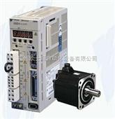 台湾广用伺服减速机与安川伺服SGMAV-02ADA61配套使用