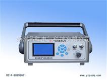 SF6气体浓度测试仪原理、作用、特点、性能、生产商