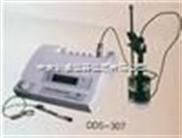 南京创睿承接各?#36136;?#39564;室仪器的修理及维护并供应—DDS-307精密数字式电导率仪