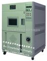 氙灯老化试验箱价格/试验标准