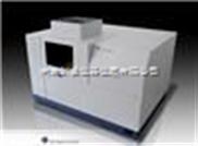 南京创睿承接各种实验室仪器的修理及维护并供应—4520TF土壤肥料微量金属元素测定仪