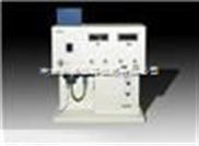 南京创睿承接各种实验室仪器的修理及维护并供应—FP640火焰光度计
